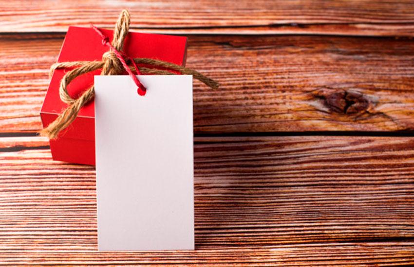 los mejores regalos los mejores regalos de san valentin en ultrajewels tissot chemin des tourelles powermatic 80 t099.407.16.048.00 tag heuer carrera senna tourbillon piaget possession brazalete bvlgari diva pendientes