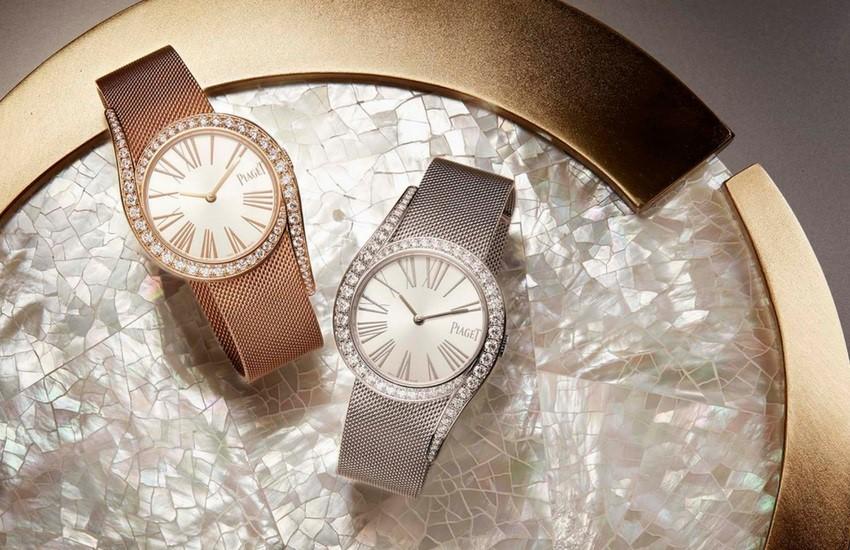 los relojes piaget|relojes piaget possession