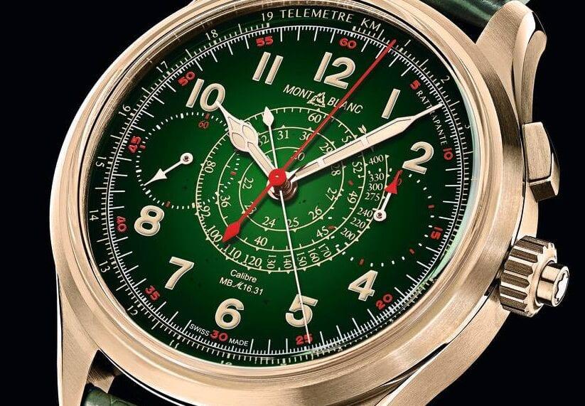 montblanc 1858 split second chronograph mexico siar 2019 e1580504771133