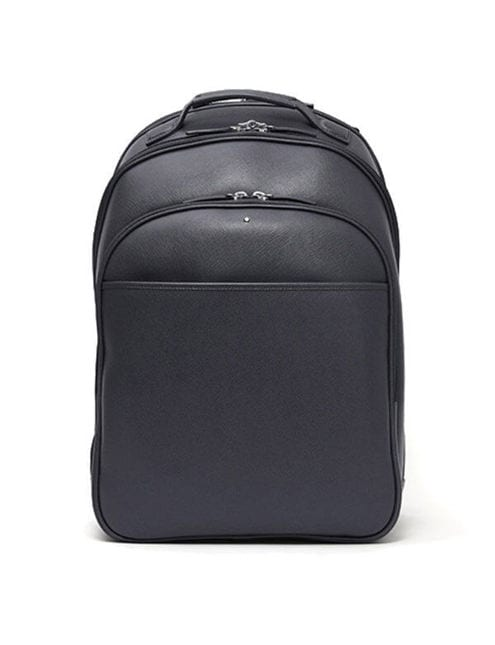 montblanc backpack s