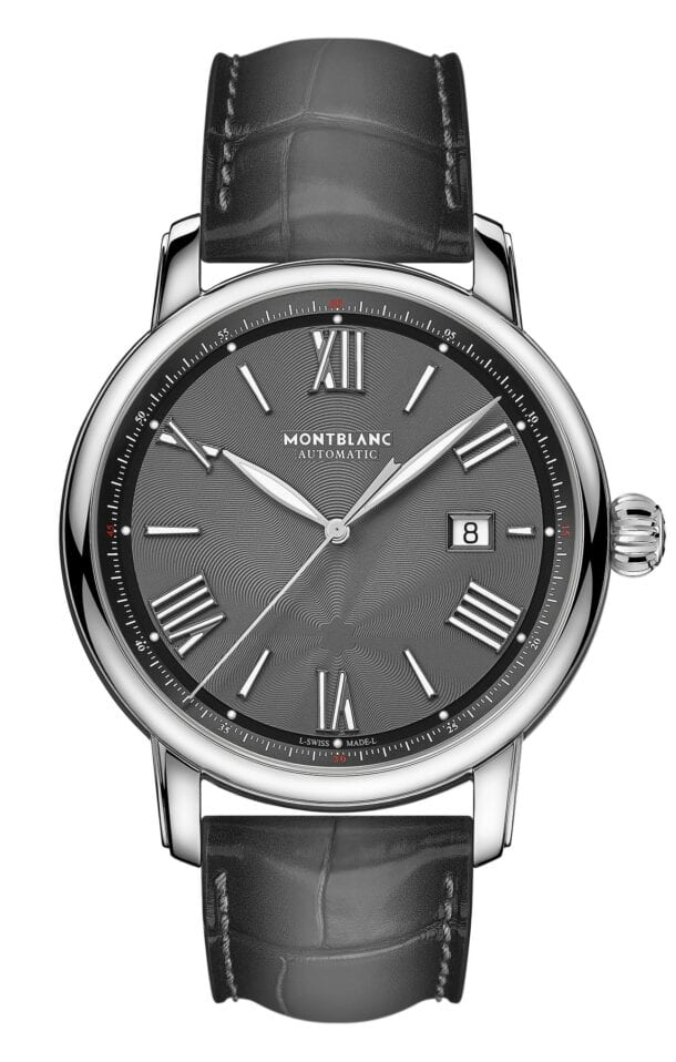 montblanc star legacy automatic date 1 610x958