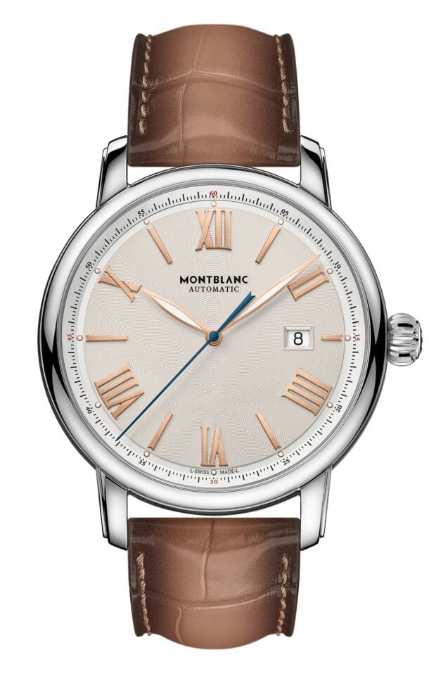 montblanc star legacy automatic date 2 610x958