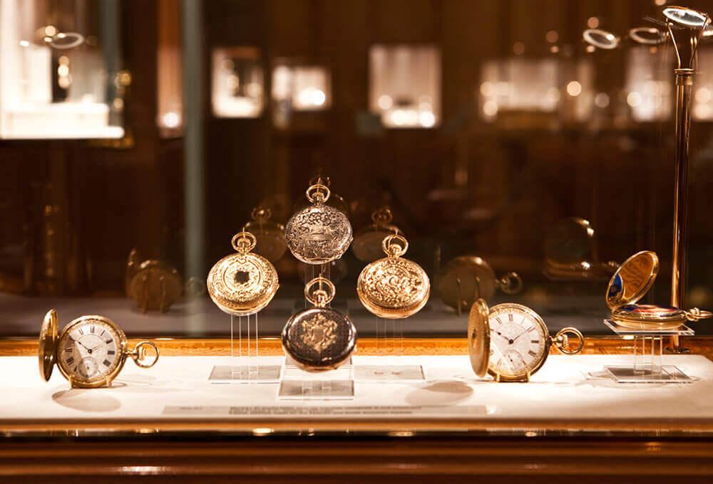 museo longines preservando el legado de una leyenda museo longines preservando el legado de una leyenda