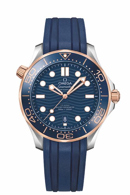 omega seamaster diver 300m 17