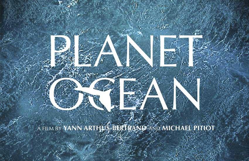 omega fundación goodplanet h|omega seamaster terra goodplanet