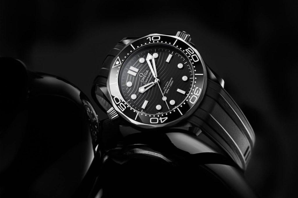 Los 10 materiales más utilizados en la relojería