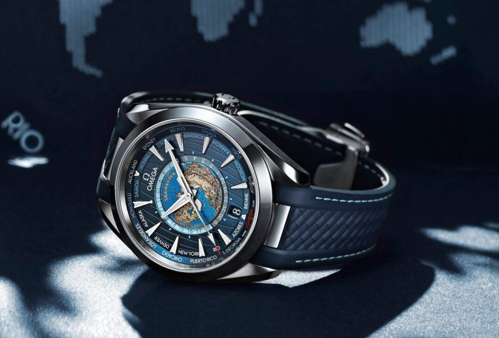 omega seamaster aqua terra worldtimer slider e1599065842894