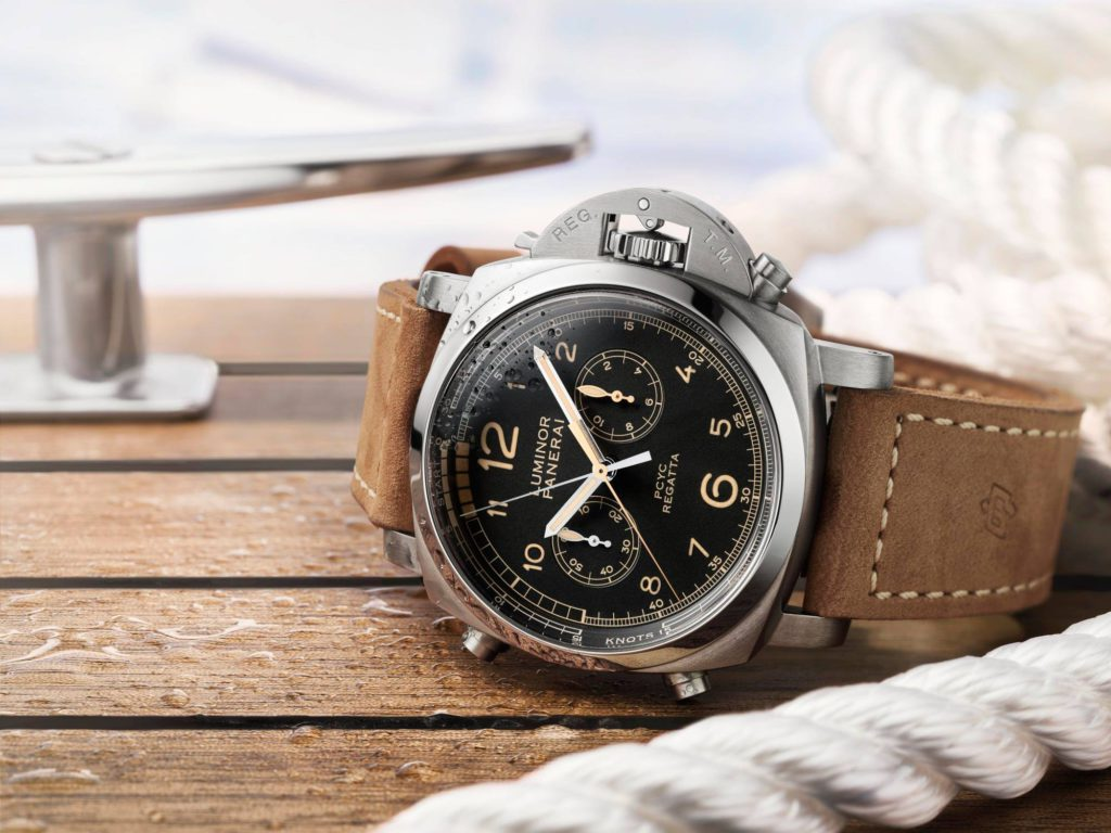 panerai luminor regatta chrono flybackslider portugieser yacht club moon and tide scaled e1587754215920 portugieser yacht club moon and tide 2 2048x1366 portugieser yacht club moon and tide 4 2048x1366 omega speedmaster x 33 regatta etnz edición limitada  omega speedmaster x 33 regatta etnz edición limitada beauty omega speedmaster x 33 regatta etnz edición limitada slider omega speedmaster x 33 regatta etnz edición limitada skipper omega speedmaster x 33 regatta etnz edición limitada pack omega speedmaster x 33 regatta etnz edición limitada side omega speedmaster x 33 regatta etnz edición limitada acostado panerai luminor regatta chrono flyback panerai luminor regatta chrono flybackfondo panerai luminor regatta chrono flybackpack panerai luminor regatta chrono flybackhero black panerai luminor regatta chrono flybackzoom panerai luminor regatta chrono flybackpack white