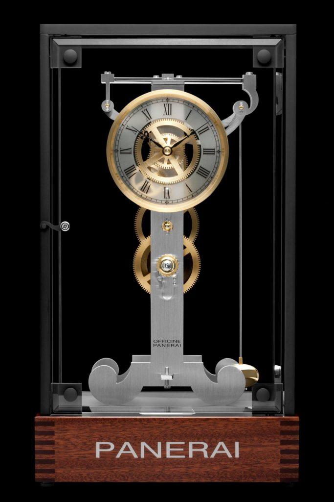 panerai reloj pendulo galileo galilei 2019 5 1