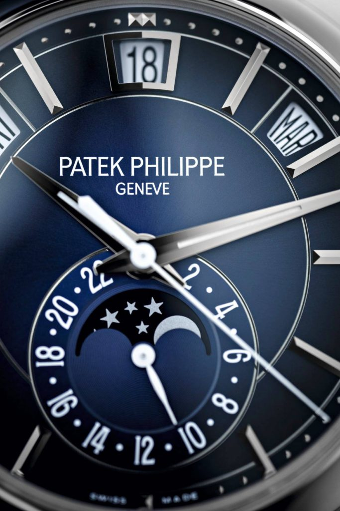 patek philippe 5205g 2018 5|breguet marine guilloche dial|donze cadrans cloisonne 2 grand