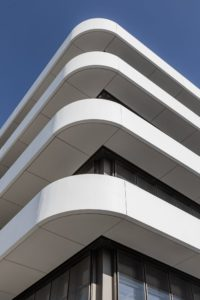 patek philippe calatrava limited edition 6007a fachada manufactura