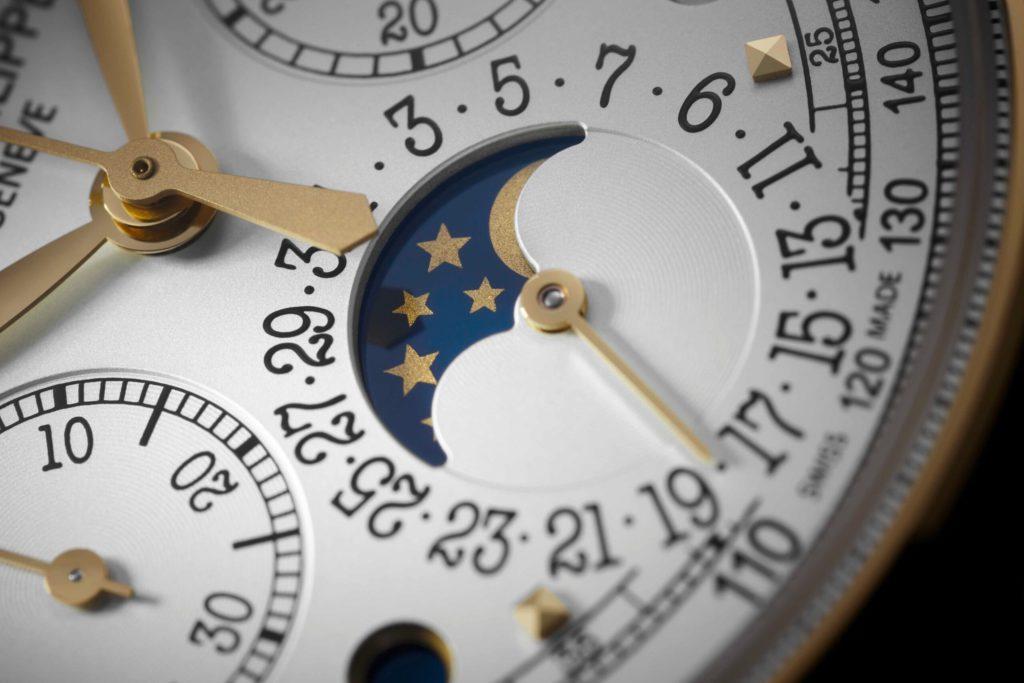 patek philippe perpetual calendar chronograph ref 5270j 001 moon phase scaled