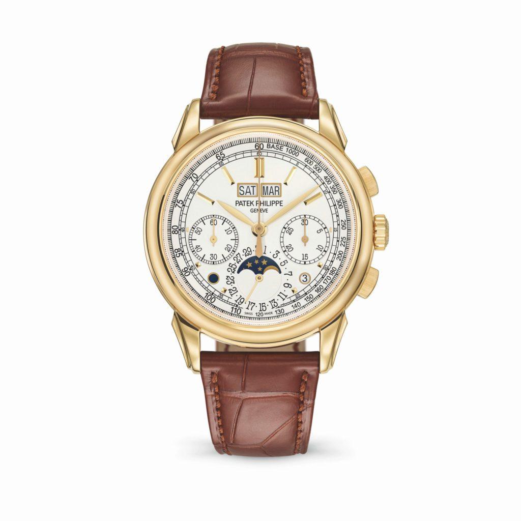 patek philippe perpetual calendar chronograph ref 5270j 001 pack 1 scaled