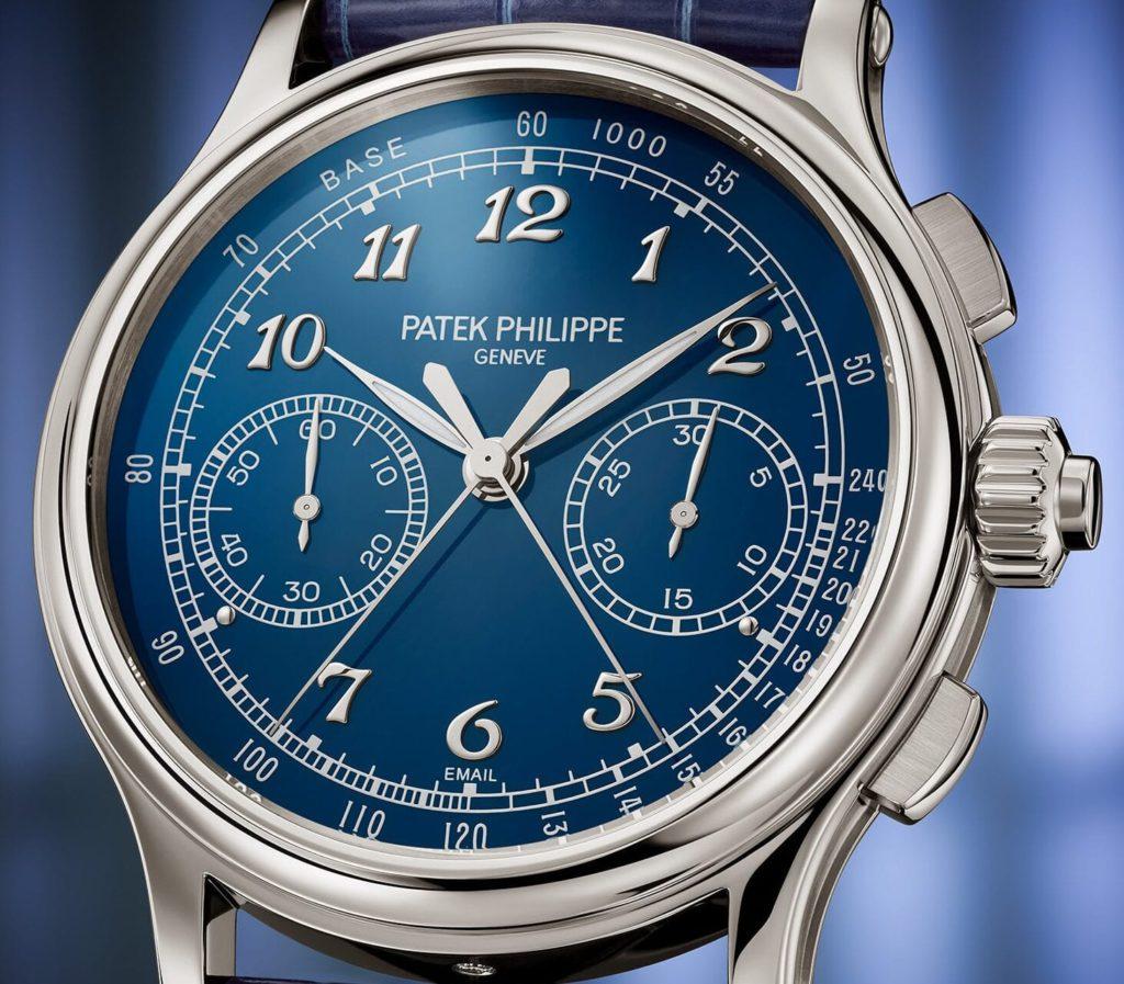 patek philippe split seconds chronograph ref 5370p hero e1594732810136