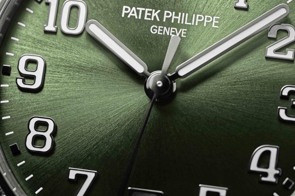 patek philippe twenty 4 5 1