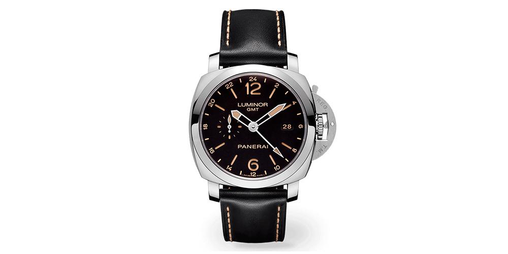 Relojes para hombre PaneraiLuminorPAM00531