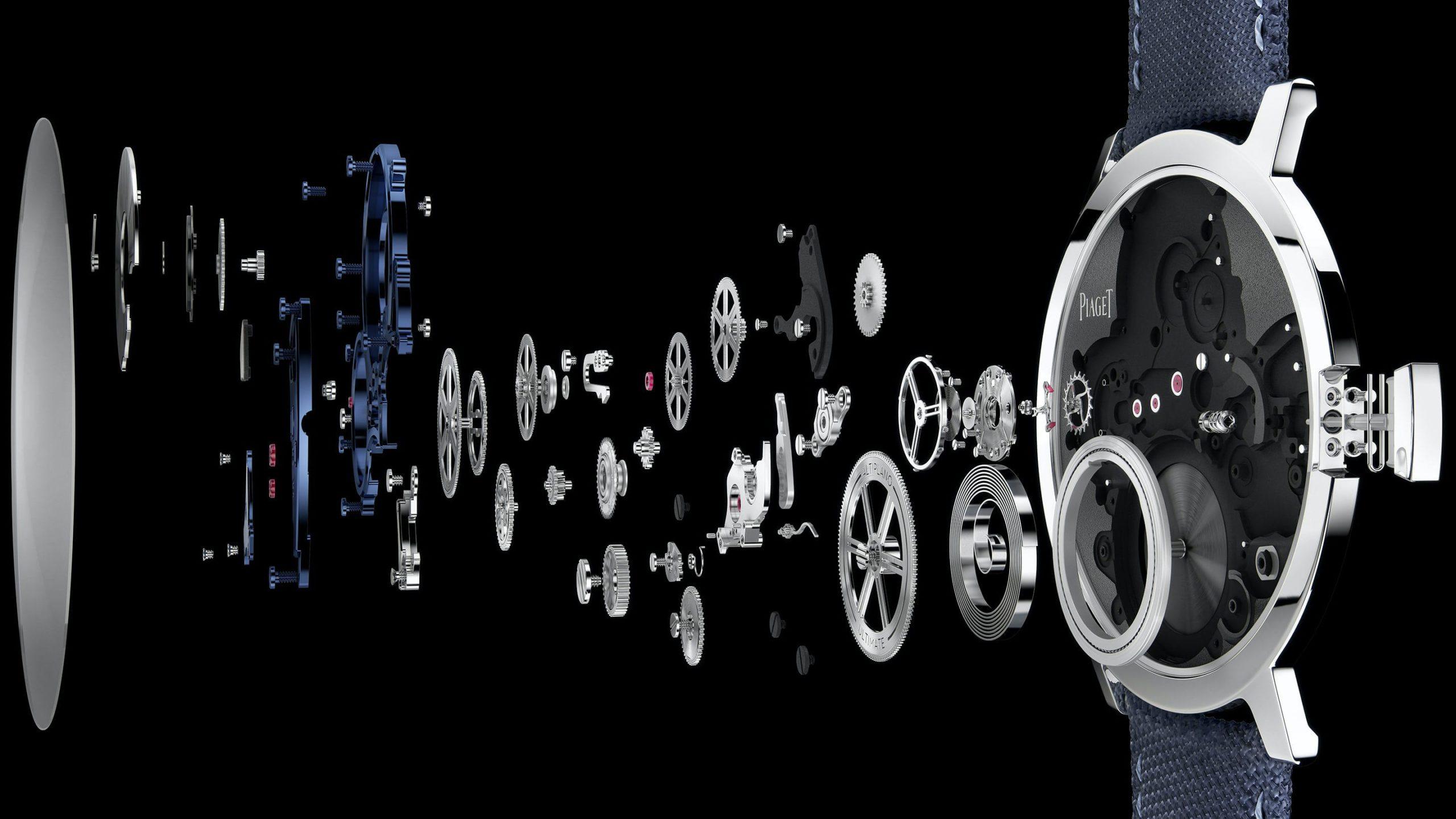 piaget altiplano ultimate concept 900p uc