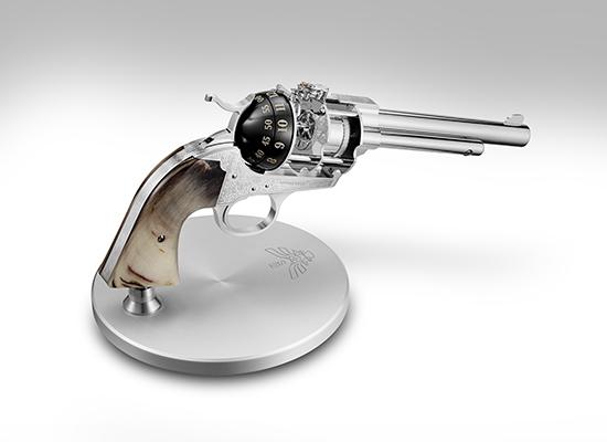 pistol colt01