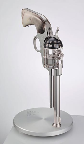 pistol colt04