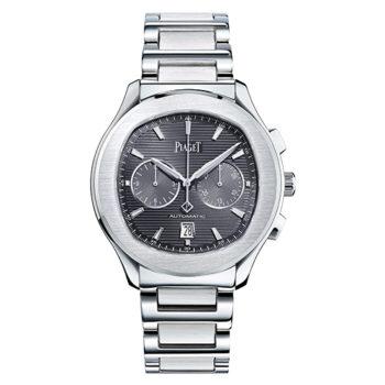 Relojes para hombre PiagetPolo SG0A42005