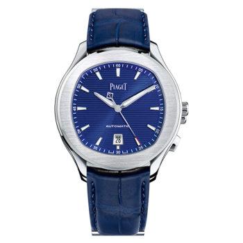 Relojes para hombre PiagetPolo SG0A43001
