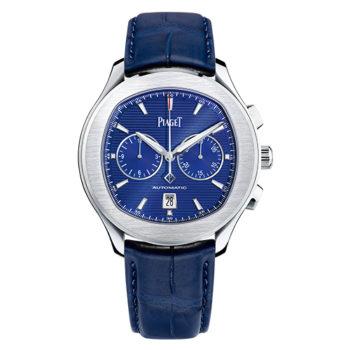 Relojes para hombre PiagetPolo SG0A43002