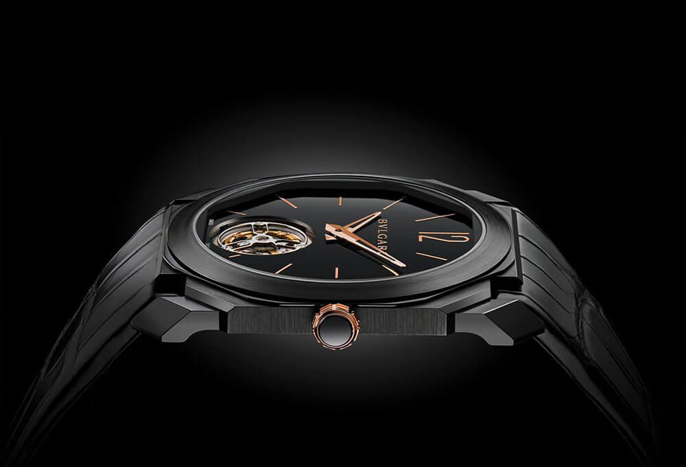 por que el diamond like carbon es el aliado infalible de los relojes