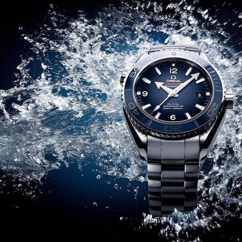 porque sabemos cuanto amas tu reloj te decimos como cuidarlo