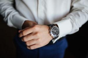 collect watches|christophe claret margot white gold baguette|cvstos challenge iii double tourbillon e001054172001 1920x2527|de bethune db25 starry varius 3|ft hedonia gpdl h5pg251 1 a50a|gphg2018 hyt skulllight 001 0|jacob co the godfather|louis monet skylink|robertdpp