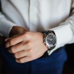 luxury watch collection|oris caliber 115 balance wheel incabloc|pivote magnetico|4 20190219 110346|reloj clima frio montblanc geosphere caja de bronce|panerai submersible bmg tech expuesto al sol|bell ross br03 92 diver bronze navy blue 3 e1581461256179|tudor en la arena