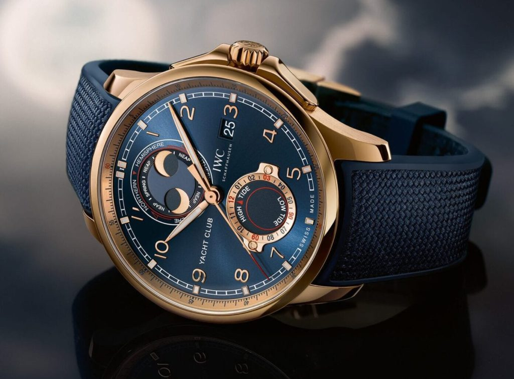portugieser yacht club moon and tide scaled e1587754215920
