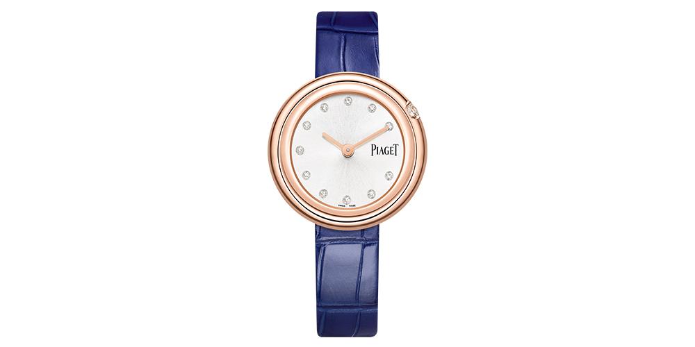 Relojes para mujer PiagetPossessionG0A43091