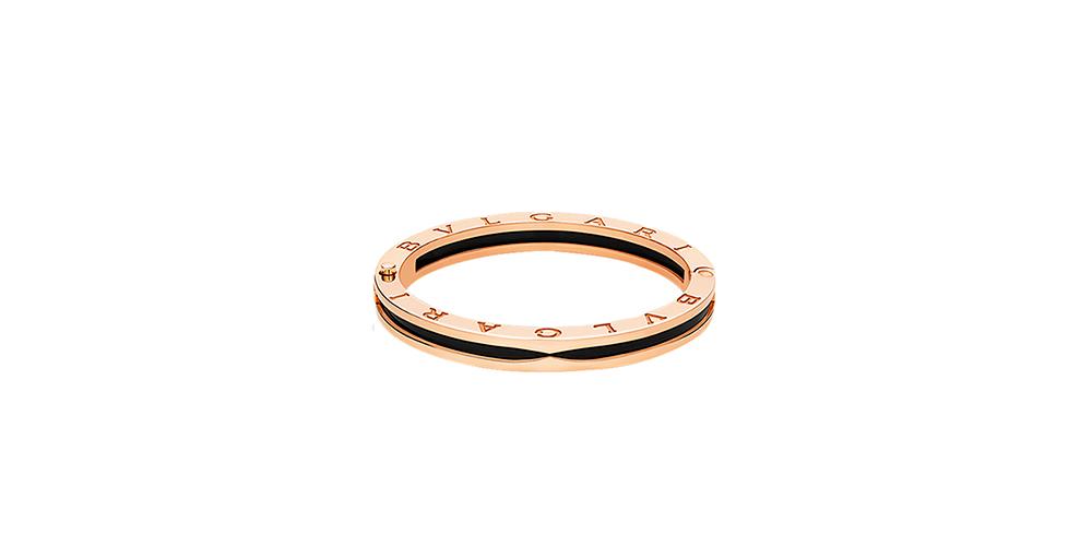 Relojes para mujer BvlgariB.Zero1351415