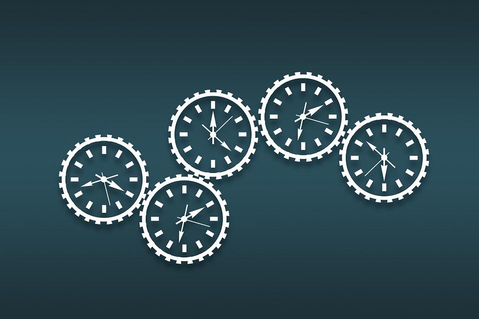 imagen del tiempo