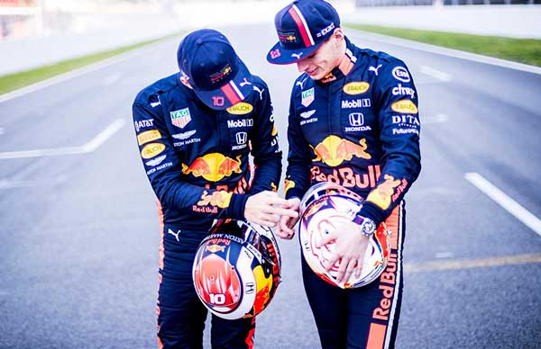 red bull tag heuer 2