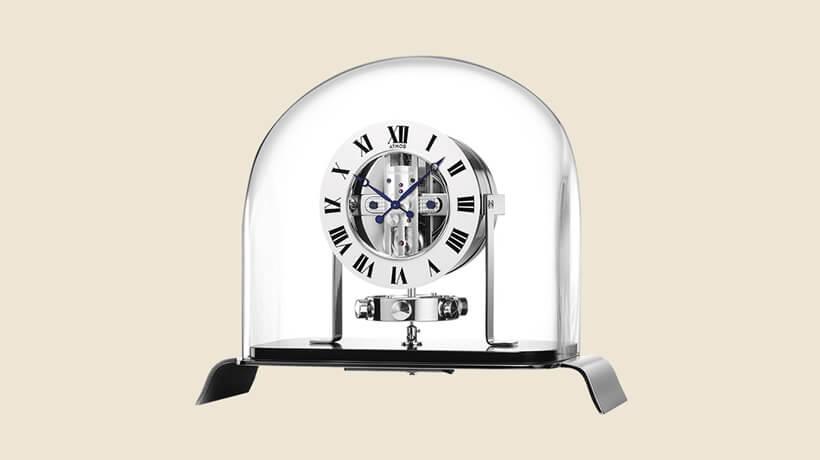 reediciones en homenaje a los relojes que han hecho historia reediciones en homenaje a los relojes que han hecho historia