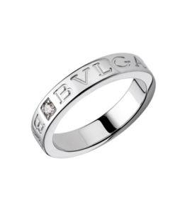 regalos de compromiso anillo bvlgari bvlgari