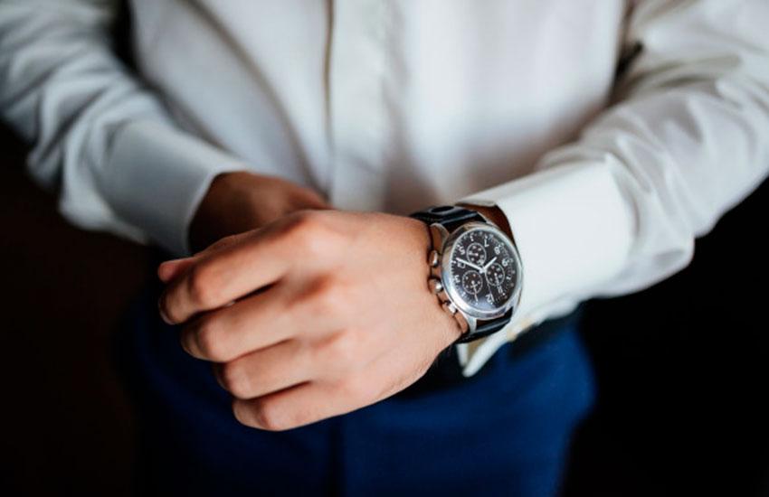relojes con taquimetro tag heuer reloj de escudería redbull tag heuer relojes de fórmula 1 relojes chopard mille miglia chopard mille miglia omega speedmaster el primer reloj en la luna omega speedmaster primer reloj en el espacio
