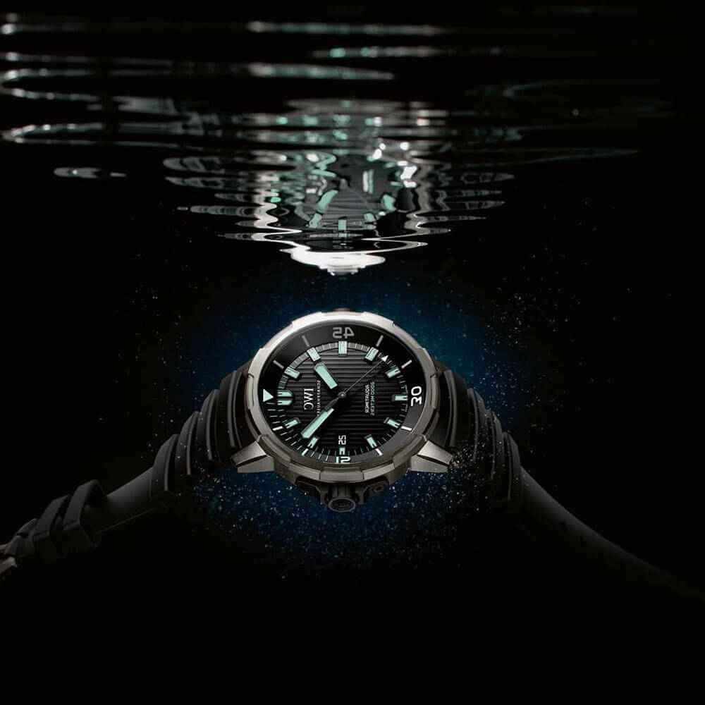 relojes de buceo elija entre los mejores parte 1|relojes de buceo elija entre los mejores parte