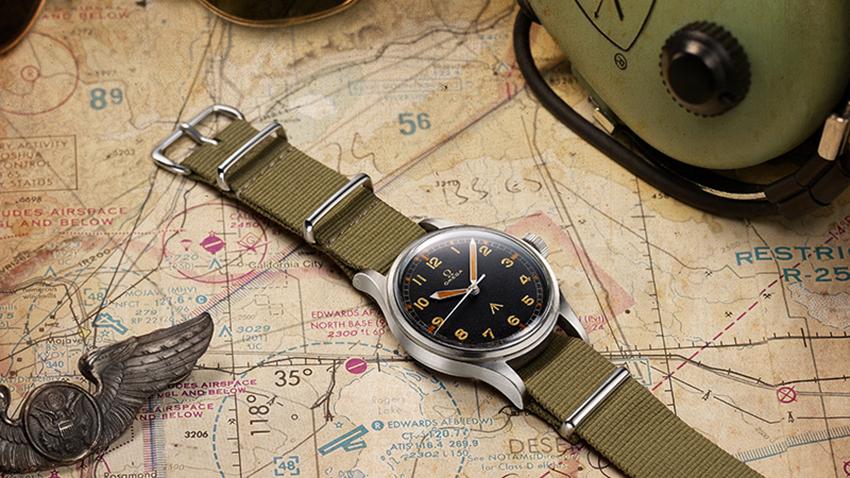 el complemento ideal|materiales para relojes