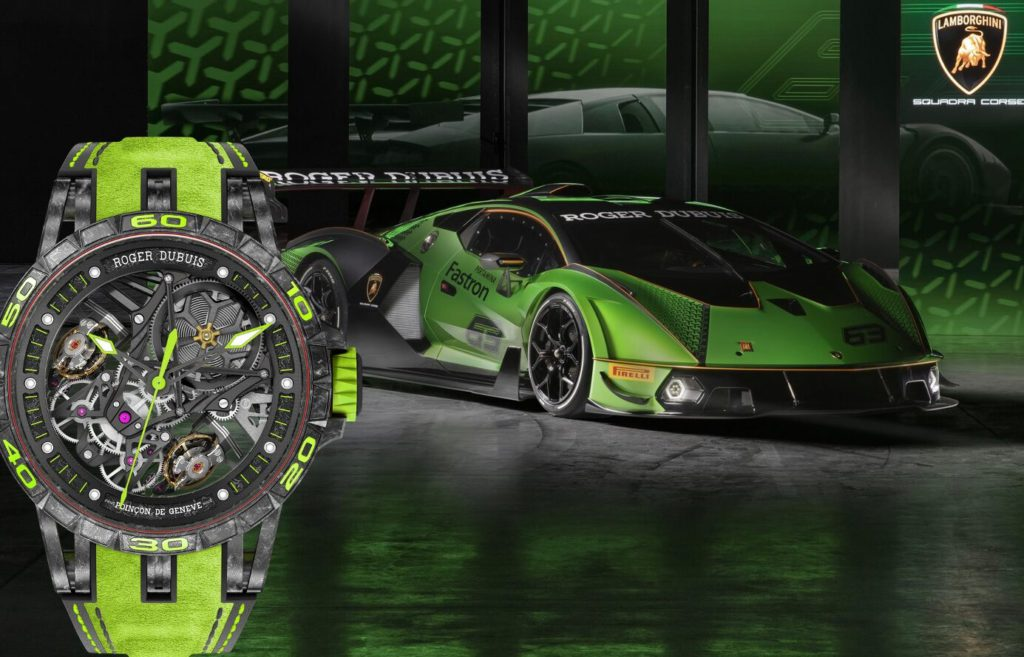 roger dubuis excalibur essenza scv12 1 e1596138579711|bell ross rs 20 collection renault sport f1 2|bell ross rs 20 collection renault sport f1 automatic|bell ross rs 20 collection renault sport f1 automatico brazalete de acero|bell ross rs 20 collection renault sport f1 crono esqueletado|bell ross rs 20 collection renault sport f1 crono skeleton|bell ross rs 20 collection renault sport f1 crono solido scaled|breitling premier bentley mulliner limited edition 2 e1583342380312|breitling premier bentley mulliner limited edition 5|breitling premier bentley mulliner limited edition 12|bugatti chiron engine w16 turbo 8 liters|bugatti chiron mood|bugatti chiron tourbillon jacob and co back|hublot big bang ferrari 1000 gp soldier black 1|hublot big bang ferrari 1000 gp white gold hero|roger dubuis excalibur essenza scv12|tag heuer carrera 42 heuer 02 |tag heuer carrera 42 heuer 02 antracita|tag heuer carrera 42 heuer 02 azul|tag heuer carrera 42 heuer 02 black|bugatti chiron tourbillon jacob and co 4