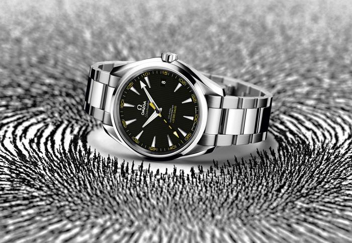 se185 omega seamaster aqua terra 15000 gauss with background|iwc pilot racing green 4|rolex 3135 movement watchmaking 3|tag heuer nanograph|spiral breguet silicium opt 0