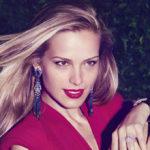 sabes de donde son las joyas favoritas de las actrices te compartimos el secreto de como logran un look de alfombra roja