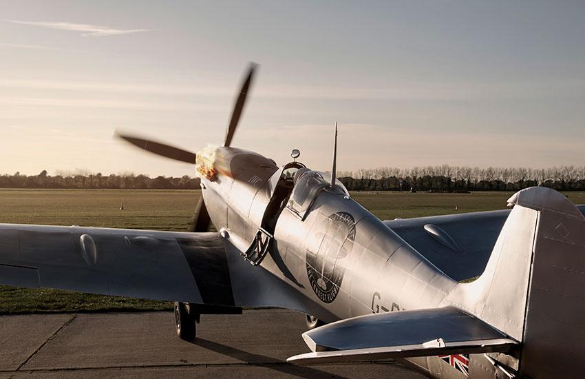 silver spitfire the longest flight portada|matt jones|steve brooks|reloj de aviador spitfire iwc schaffhausen 2|reloj de aviador spitfire iwc schaffhausen|supermarine spitfire mx jx