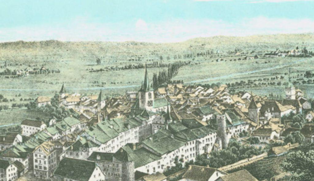 st imier 1860