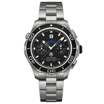 Relojes para hombre TAG HeuerAquaracerCAK211A.BA0833