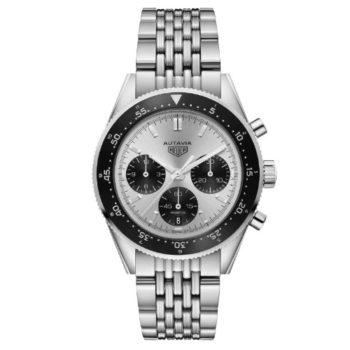 Relojes para hombre TAG HeuerAutavia