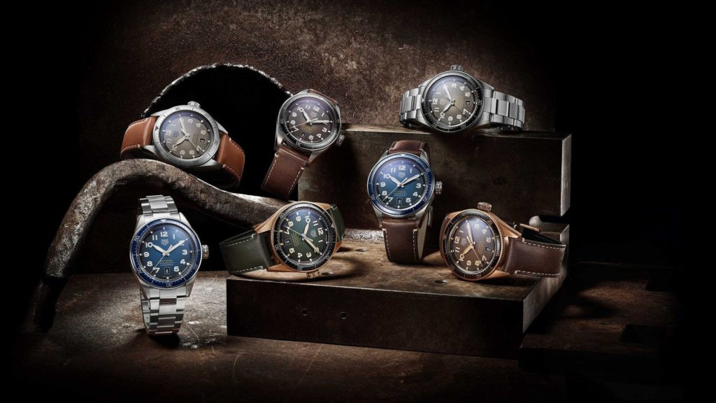 tag heuer autavia isograph collection 2019 7|baume et mercier sihh 2019 4|breitling top time limited edition hero|heuer 02 baja 9|tag heuer autavia isograph collection 2019 4