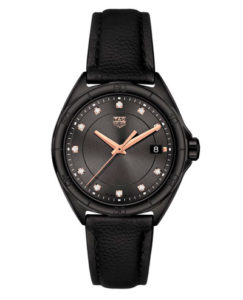 tag heuer formula 1 lady reloj para mujer