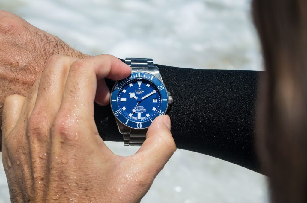 tudor pelagos 5|870ba8f6c20e9c0c2bdf8acc141e072d|25600tb tudor pelagos pair sand|bell and ross br 05 new collection |br 05 auto blue metal slider 1 min 2560x1040|gp hd laureato2016 pr|gp hd laureato2016 t|tag heuer autavia |tag heuer autavia pack 800x1257|tudor pelagos 1|tudor pelagos 2|tudor pelagos 6